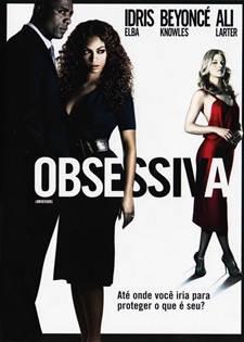 Baixar Filme Obsessiva Dublado