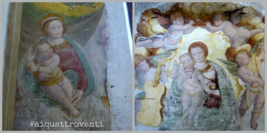aiquattroventi-oratori-affreschi-corallo