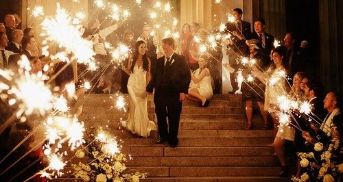 unlike traditional sparklers our 36 inch wedding sparklers are meant to perform beautifully with a steel wire core these sparklers burn with a sparkle