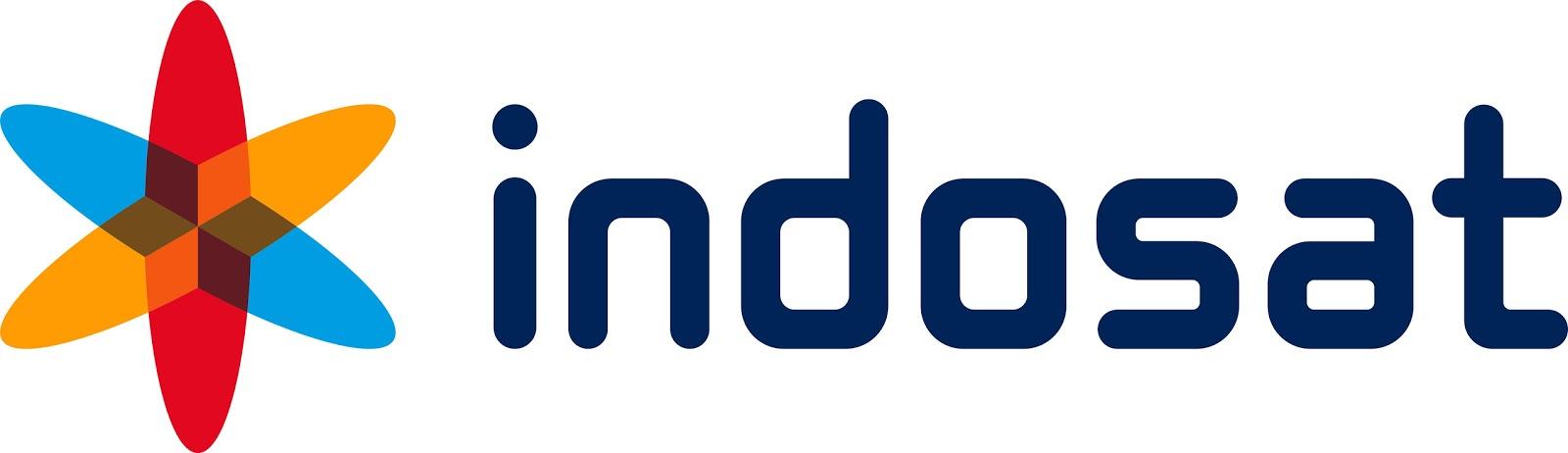 Inject Indosat Work No DC Akhir Maret 2014
