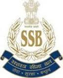 www.ssbrectt.gov.in