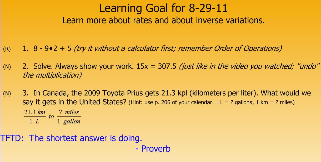 Cpm algebra 1 homework help
