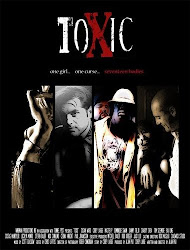 Ver Toxic Película Online Gratis (2008)