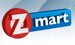 Zmart by Zong