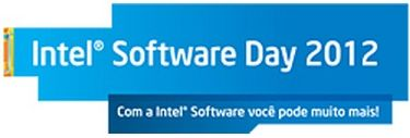 Intel® Software Day 2012
