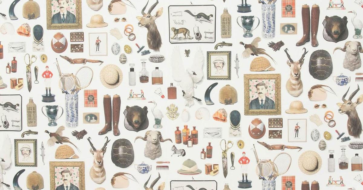 wallpaper like anthropologie free download wallpaper