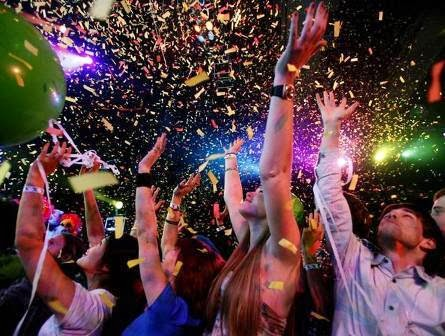 to new year celebration and aslo planing to new year events and party many people enjoying the new year party here we provide some ideas and tips