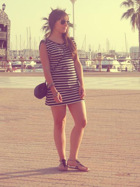 vestido_rayas