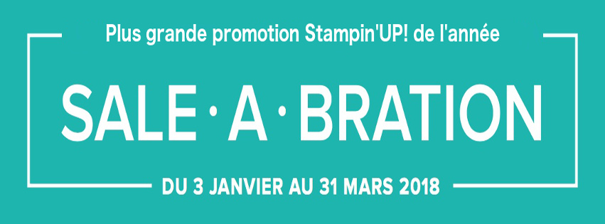 Sale a Bration