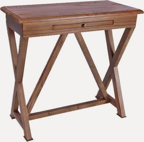 mesa escritorio auxiliar