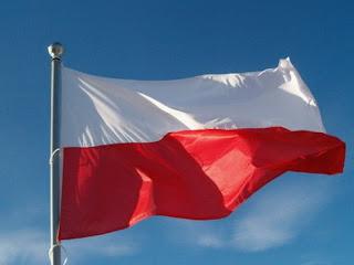 В Новосибирске появится Генеральное консульство Польши