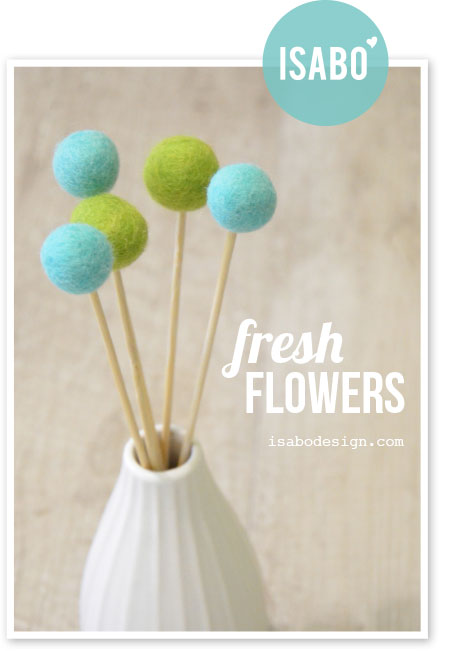 isabo-design-felt-flowers