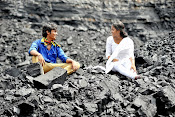 Andhra Pori movie stills-thumbnail-6