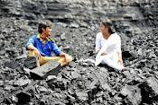 Andhra Pori movie stills-thumbnail-6