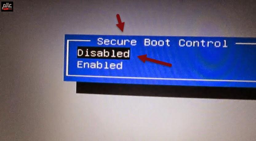 حل مشكلة عدم القدرة على الإقلاع من أقراص usb و dvd 2015-02-21_15-20-07.
