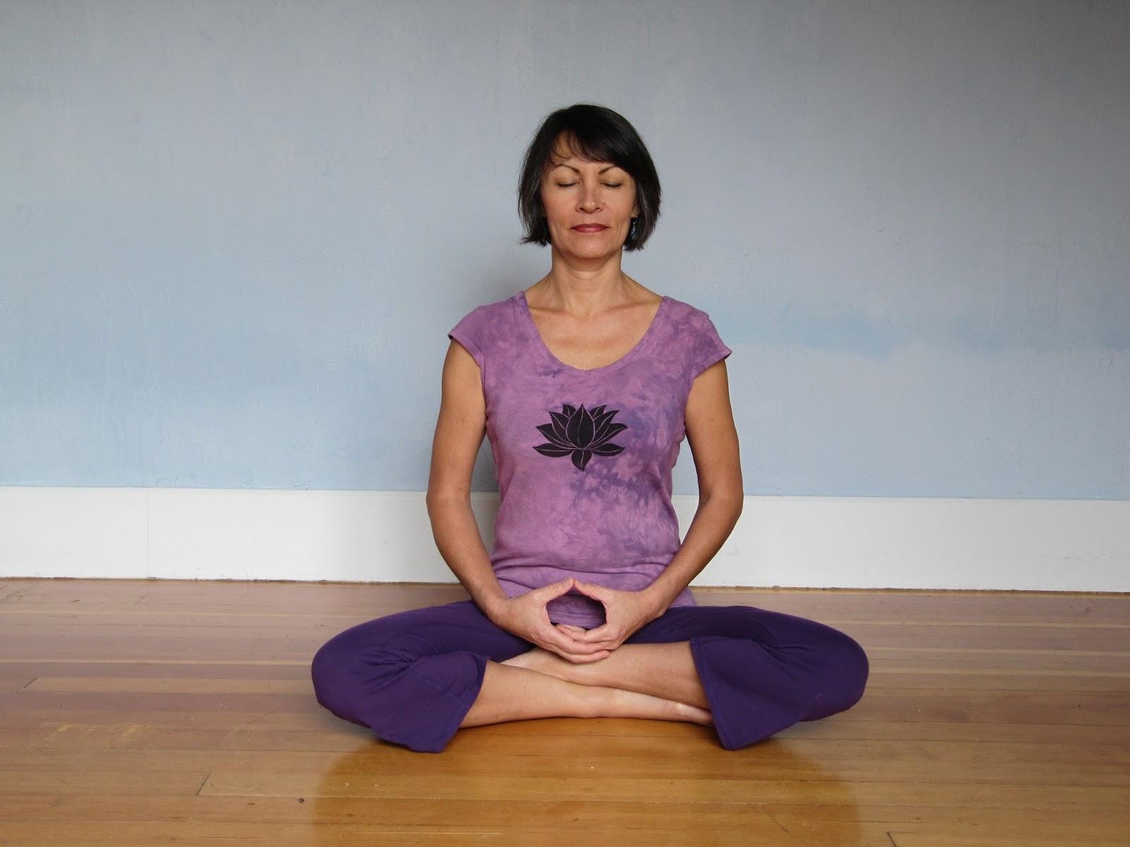 bikram yoga molestation