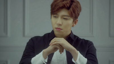 U-KISS Soohyun Playground