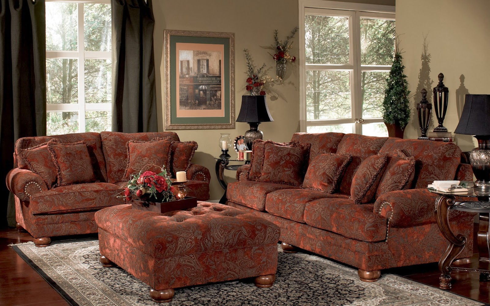 Best 5 Sofas By Ashley Furniture Tips Decoration Home