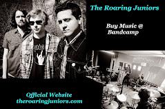 The Roaring Juniors