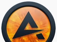 Free Download AIMP 4.00.1678 Update Terbaru 2015