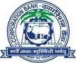 Corporation Bank Recruitment Deputy General Manager Posts vacancies in the Bank.Applications are Invited eligible candidate post of Deputy General Manage . who are qualified candidates may apply through Online mode from 27-07-2011 to 11-08-2011.