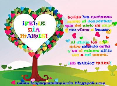 Decoraciones para el Día de la Madre con globos [FOTOS