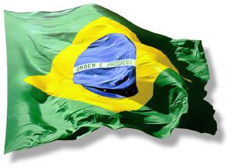 A transição do Império para República no Brasil