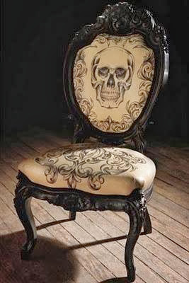 skull+chair+inspiration.jpg