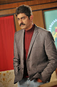 Bachchan Movie Photos Gallery-thumbnail-17