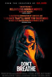 Dont Breathe 2016 1080p BRRip x264 AAC-ETRG 1.3GB