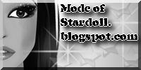 Naša ikona blogu