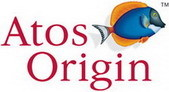 Atos Origin and French cellphone operators JV on mobile payment service Buyster