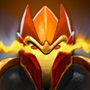 Dragon Blood, Dota 2 - Dragon Knight Build Guide