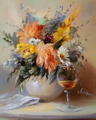 flores-en-impresionismo