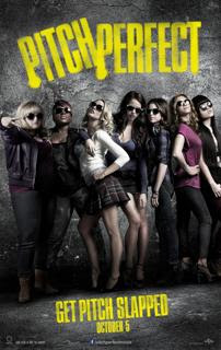 descargar Pitch Perfect – DVDRIP LATINO