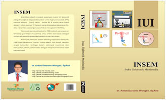 Cover CD Buku Elektronik Multimedia Insem