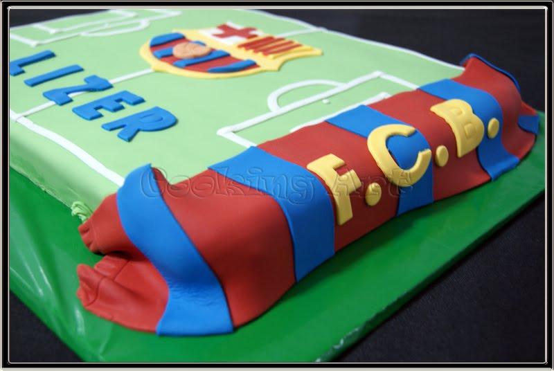 tortas para fiestas de toda clase - YouTube
