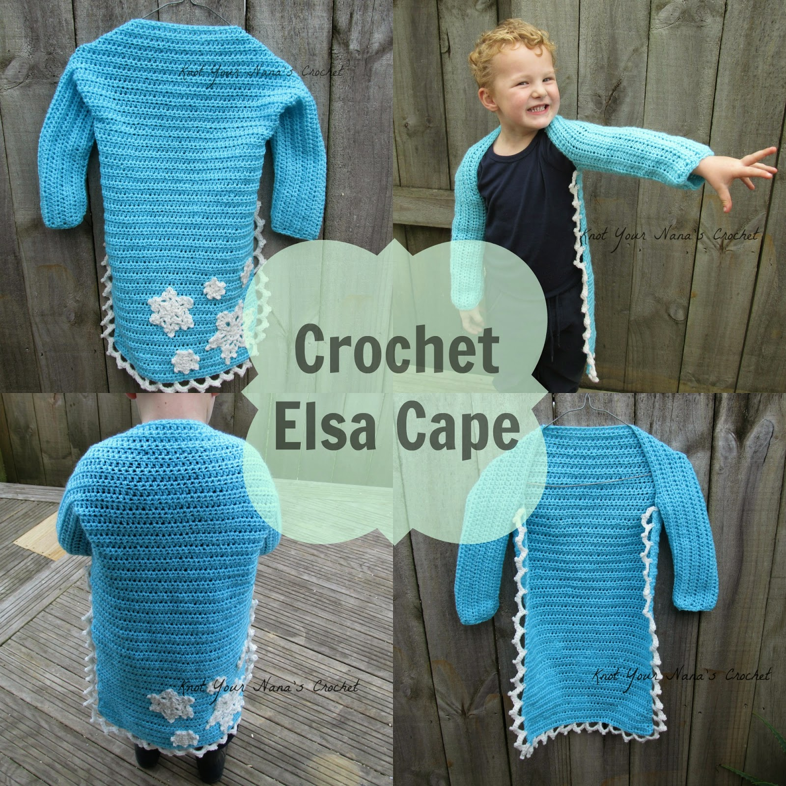 Crochet-Elsa-Cape_Frozen