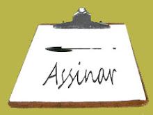 Abaixo-assinado pela demarcação do território indígena do SANTUÁRIO DOS PAJÉS
