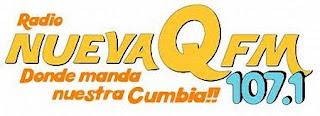 Radio NuevaQ
