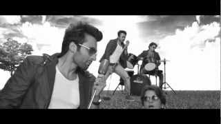 Yaaron Aisa Hai Lyrics (Rangrezz) Video Song