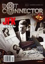 TheDotConnectorMagazine