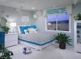 بالصور تصميمات غرف نوم جديدة و مختلفة
