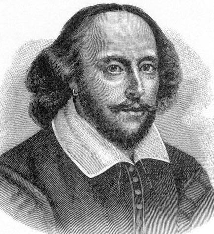 what makes william shakespeare different from other writers of his time 8 ways william shakespeare can make you a better writer by:  take the time to find the best word  other writing/publishing articles & links for you:.