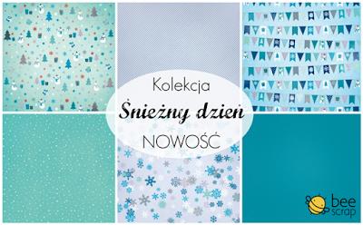 http://beescrapshop.blogspot.com/2015/09/sniezny-dzien-nadchodzi.html