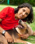 Instituto de Psicologia Canina