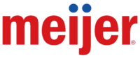 meijer coupon matchups 5/29 - 6/04