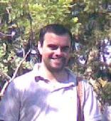 SALESKY LASCANO, Gonzalo Tomás.