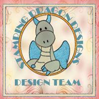 Past design team member