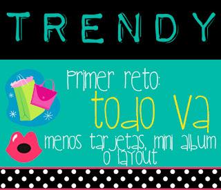 http://trendybagsandboxes.blogspot.mx/2015/09/reto-no-1-todo-va.html